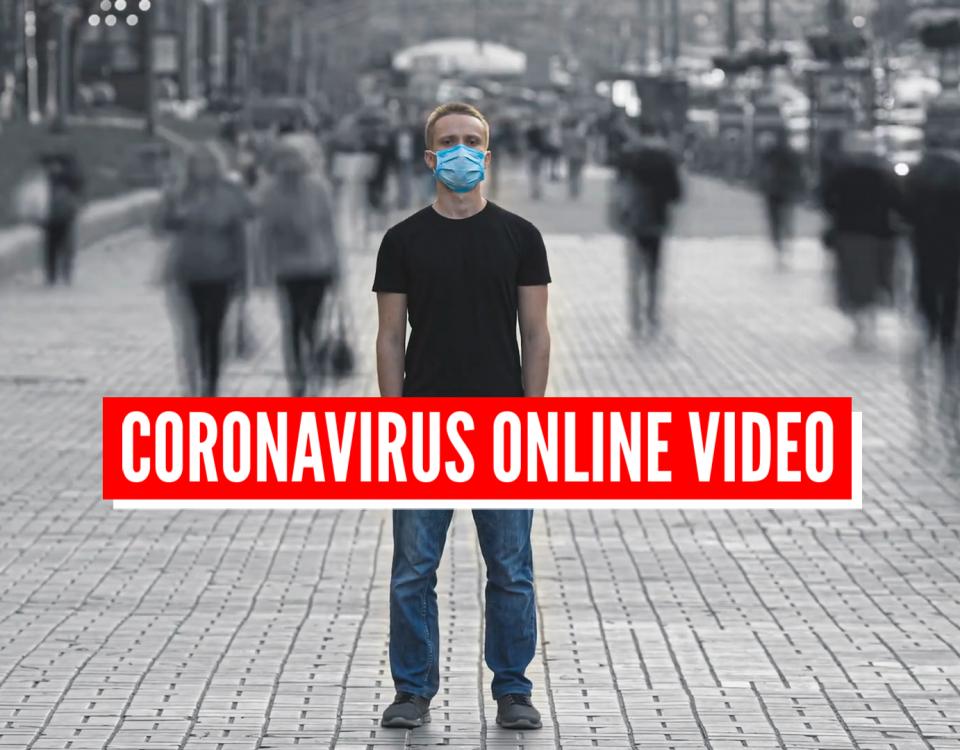 Communiceer met je klanten tijdens coronacrisis