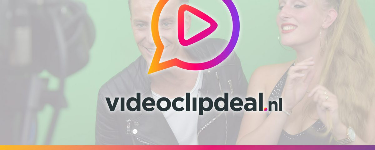 Videoclipdeal